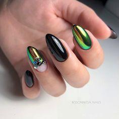 1️⃣или2️⃣❓❓ @bessonnitsa_nails @em_nail _______________________________ Напиши ответ в коммент⬇️⬇️⬇️ Не забудь подписаться✅  @nail.galaxy_  Следуй за нами  Идеи для дизайна Работы мастеров со всего мира Уроки makeup ________________________________ #nails#makeup#design#fashion#clothes#manicure#sparkle#glitter#famous#hairstyle#hairtattoo#stylist#beauty#victoriasecret#дизайн#ногти#мода#маникюр#прически#стиль#макияж#обувь#туфли#наращивание#инструменты#тренд#салонкрасоты#москва...