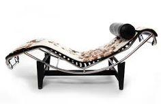 Resultado de imagen de most iconic designer chairs