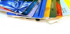 Credit cards are the plastic money that is used as a device for payments. The amount is due on the card holder to be returned back to the issuing institutions, mostly banks.
