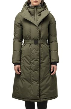 NWT S13 NEW YORK WOMEN/'S SHERPA LINED ANORAK JACKET HOODED GREEN PICK SIZE