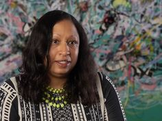 Contemporary artist Shinique Smith returns to Boston with new exhibition of paintings, sculpture, installations, video, and performance. Black Artists, Museum Of Fine Arts, Contemporary Artists, Boston, Black Women, Identity, Paintings, Sculpture, Fashion