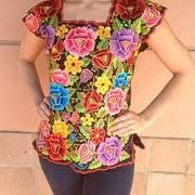 Image result for mexican san antonio sleeveless blouse Mexican Top, San Antonio, Sleeveless Blouse, Image, Tops, Women, Fashion, Moda, Fashion Styles