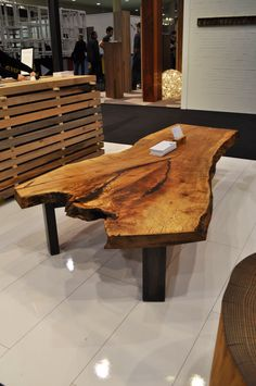 Tree log coffee table wood log coffee table awesome rustic log coffee t