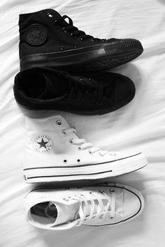 siyah beyaz klasik