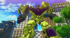 2886921-transformers_screen3.jpg (3832×2126)