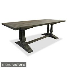 Dining Rooms Mandara Leg Table Dining Rooms Havertys Furniture