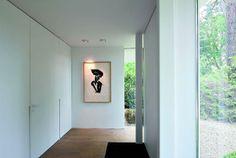 Villa te koop 3 slaapkamer(s) - bewoonbare opp.: 255 m2 | Immoweb ref:4903795