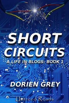 Short Circuits: a Life in Blogs (e-book, audiobook)....  THE HILL OF TIME ....  One of the relatively few advantages of growing older is that the higher you climb on the hill of time, the more you can see when you look back over where you've been.  I was born fourteen and a half years after the Treaty of Versailles, which officially ended World War I;