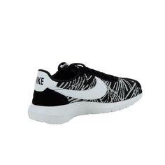 a879f57bfcb76c Basket Nike Roshe Ld1000 Jacquard - Ref. 819845-001 - Taille : 36 1/2;37 1/2