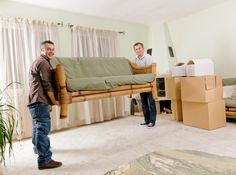 Aylesbury house removals. Whether you are moving your home or your business, our home movers in the UK will visit with you to undertake a pre move survey, free of charge, which is an important stage in preparing and pre-planning for a successful move.#removals #movers
