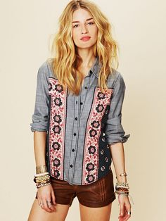 i really really like this shirt.  but not for $100.