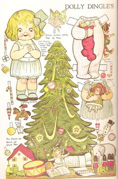 , * 1500 free paper dolls for other Pinterest paper doll pals at Arielle Gabriel's The International Paper Doll Society *