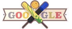 Two neighbours collide, with Australia taking on New Zealand in the T20 Cricket World Cup