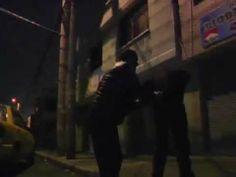 TAXISTA HEROE DE QUITO SALVATORE RENEGADO EN ECUADOR HEROES Y HEROINAS
