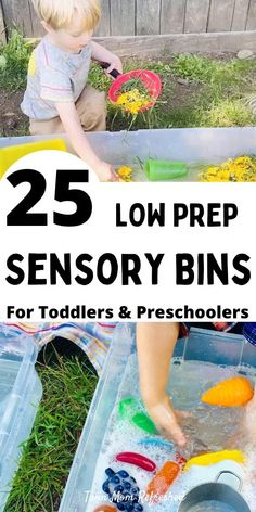 Activities For 5 Year Olds, Summer Activities For Toddlers, Nanny Activities, Crafts For 2 Year Olds, Sensory Activities Toddlers, Preschool Learning Activities, Infant Activities, Diy Toys 1 Year Old, Activities For Babies Under One