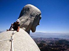 ReporteLobby: ¿Brasil 2014 un éxito en turismo?