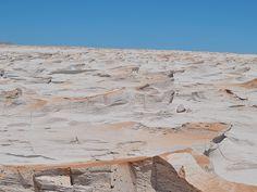 Campo de Piedra Pómez, Antofagasta de la Sierra