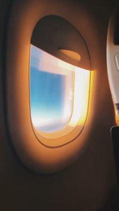 Fly To Hawaii, Oahu Hawaii, Hawaii Travel Guide, Travel Tips, Hawaii Hotels, Cheap Flights, Sky High, Travel Essentials, Travel Posters