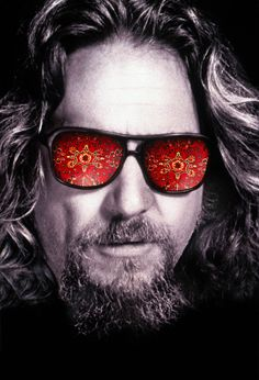"The Big Lebowski by Joel Coen and Ethan Coen. With Jeff Bridges, John Goodman and Julianne Moore. ""The dude abides. Steve Buscemi, Jeff Bridges, Comedy Movies, Hd Movies, Movies Online, Movies And Tv Shows, Movie Film, Movie 21, Cinema Movies"