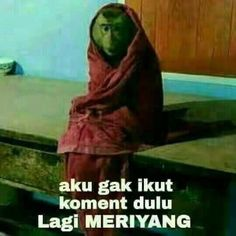 49 Trendy Ideas for memes indonesia bodo amat Funny Faces Quotes, Funny Faces Pictures, New Funny Memes, Jokes Quotes, Funny Photos, Funny Tumblr Stories, Tumblr Funny, Image Meme, Crush Humor