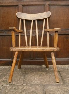 Handmade Wooden Chairs Pale Pink Chair 56 Best Images Couches Timber Furniture This Looks Familiar Irish Stick