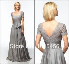 Vestidos para Madre de la Novia on AliExpress.com from $87.66
