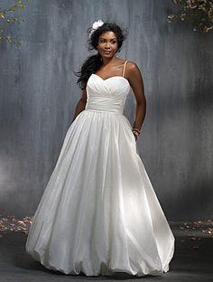 Another Dress Idea