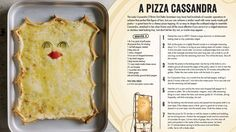 Want a cooking challenge during lockdown? Make this Pizza Cassandra! Check out this pizza recipe and other geeky treats from the official Doctor Who cookbook! Doctor Who Birthday, Doctor Who Party, Doctor Who Funny, Leo Birthday, Happy Birthday, Doctor Who Cocktails, Cooking Challenge, Good Food, Yummy Food