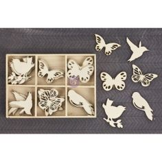 http://ep.yimg.com/ay/yhst-75491472215926/prima-laser-wood-cut-icons-birds-and-butterflies-3.gif