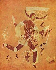 Afrikanischer Maler 001.jpg