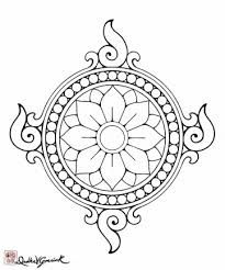 Image result for shankh chakra drawing