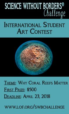 16 best student art contest images art competitions student