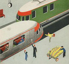wim van overbeek 1939