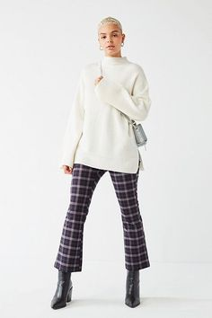af5d66da158b7 10 best Harmony images on Pinterest in 2018   Urban outfitters, Knit ...