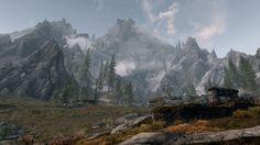 skyrim-mountain-247225.jpg 1,920×1,080픽셀