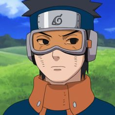 Looking for information on the anime or manga character Obito Uchiha? On MyAnimeList you can learn more about their role in the anime and manga industry. Naruto Shippuden Sasuke, Naruto Kakashi, Anime Naruto, Obito Kid, Naruto Cute, Anime Manga, Naruto Images, Naruto Pictures, Akatsuki