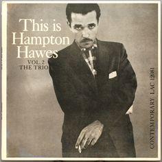 lAC12081-HamptonHawes-Vol2-The-Tros-front-1600