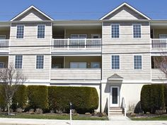 Condo vacation rental in Wildwood from VRBO.com! #vacation #rental #travel #vrbo