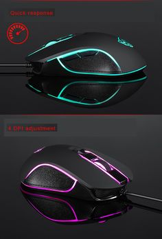 Motospeed CK888 RGB Backlight Mechanical Gaming Keyboard + Mouse Game Keyboard Mice Set with 1.8M Cable for Computer Pro Gamer