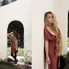 More looks by Victoria Moronta: http://lb.nu/thegirlwiththehair