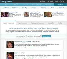 gratis dating sites Hyderabad dating sites voor verlegen