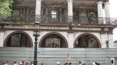 Open Cuba: Cuba tiene poco que ofrecer