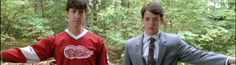 23 Things I Forgot About 'Ferris Bueller's Day Off'