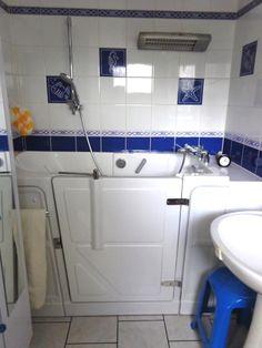 porte baignoire le bien etre caisson droite mesure portes html