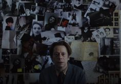 Mathieu Amalric, Jeanne Balibar, France 2017, Drame, Films, Movies, Fictional Characters, Sunday, Copper