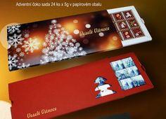 POTISK čokolády NETRADIČNÍ   VÁNOCE 2017   3D FIREMNÍ LUXUSNÍ DÁRKY 2017   Čokoládové Exkluzivní Dárky   LUXUSNÍ Pralinky Praha Praha