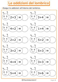 Addition Mathematics Games for Kids to Print English Worksheets For Kindergarten, Free Kindergarten Worksheets, Preschool Writing, Kindergarten Reading, Preschool Learning, Worksheets For Kids, Math Coloring Worksheets, Money Worksheets, Alphabet Worksheets