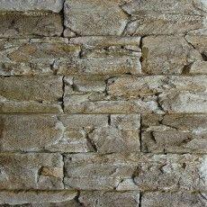 Obkladový kameň | VASPO STONE s.r.o.