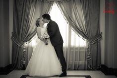 Fotografii nunta Madalina si Florentin  - Iasi 2014