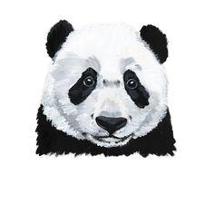 Panda by Brooklyn https://www.lolonesies.com/collections/brooklyn-lamb/products/panda-by-brooklyn